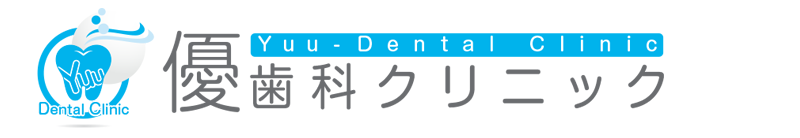 Sample Dental Clinic